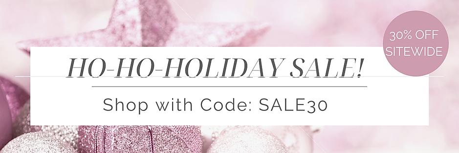 Ho-Ho-Holiday Sale! (5).png