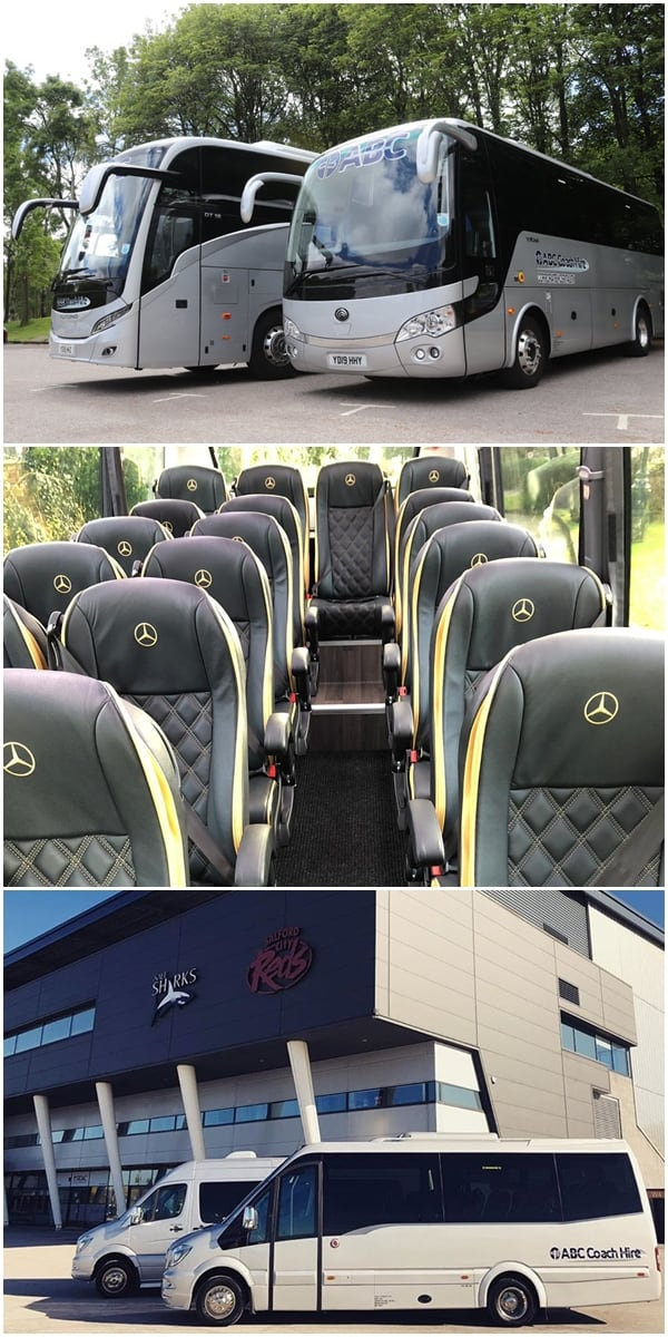 Corporate-Coach-Hire-Manchester-from-16-