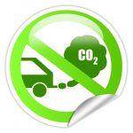 Maximum-reduction-of-pollutant-emissions