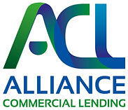 all-commercial-lending-logo.jpg