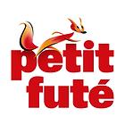 Petit Futé.png