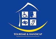 logo tourisme handicap.jpg