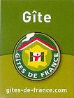 Gîte_GDF.jpg