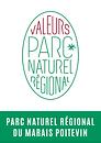 Logo-Valeurs-PNR-MP.png