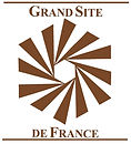 le_logo_des_grands_sites_de_france[1].jp