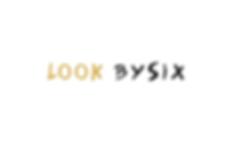 Look bysix, partage de photos avant après