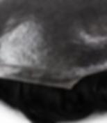 Complément capillaire Micro HD Plus