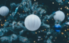 Découvrez les résultats du concours de Noël