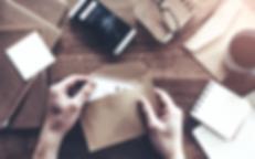 Le certificat d'authenticité BYSIX