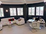Le salon de Annaba