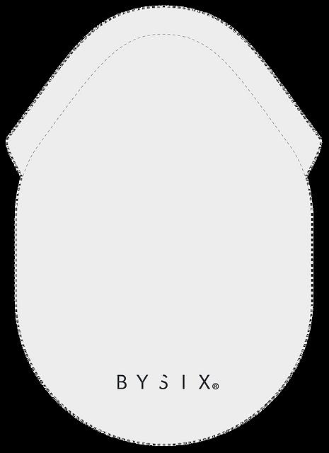 Base Micro HD BYSIX