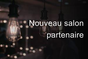 Salon partenaire BYSIX Haute Savoie