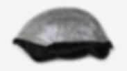Complément capillaire Ultra HD BYSIX