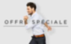Offre spéciale, promotions BYSIX complément capillaire