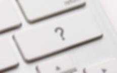 Questions réponses bysix