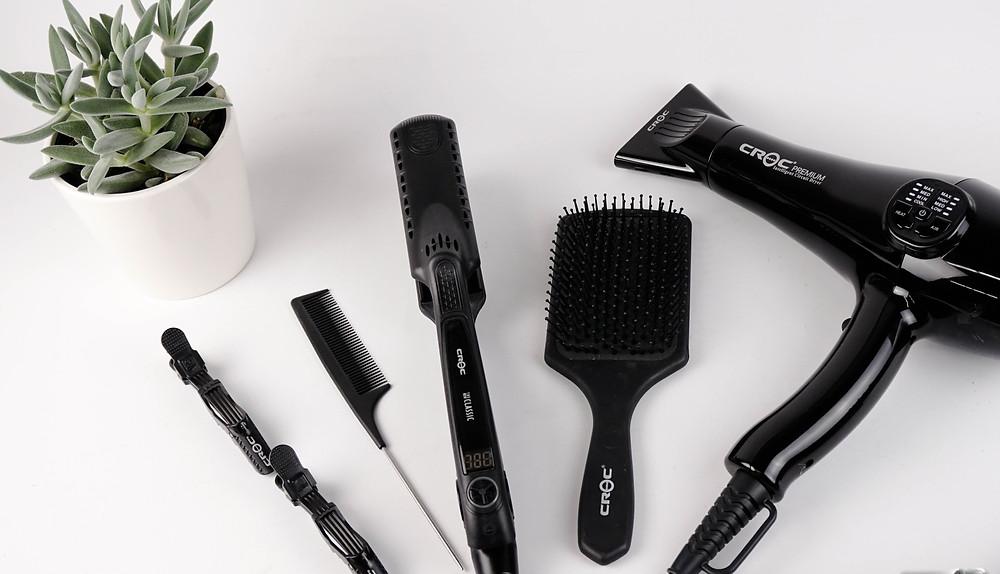 Astuces compléments capillaires coiffures