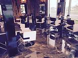 Le salon de Boisbriand