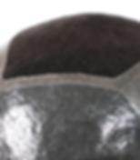 Prothèse capillaire olace BYSIX
