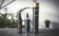 Nos recommandations des meilleurs produits coiffants