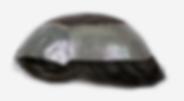 Complément capillaire opro (olace) BYSIX