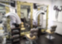 Salon BYSIX Thonon les bains