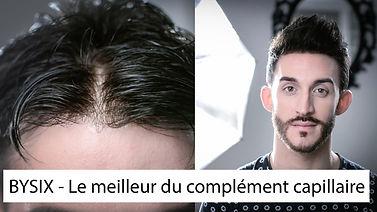 Comment coiffer son complément capillaire. Conseils coiffure.