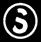 Bysix Cosmetics - Logo S.png