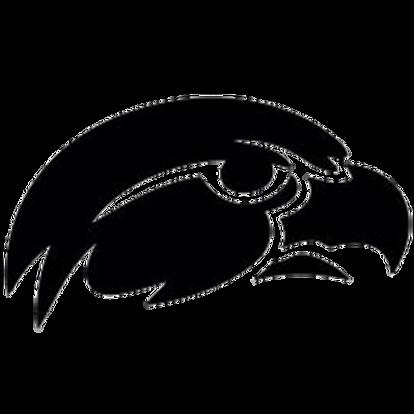 Final_-_Armwood_Logo.png