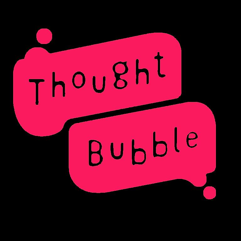 Thought Bubble Comic-Con