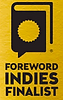 Graphic Foreword Indies Finalist.png