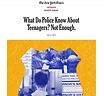 New York Times teen article Screenshot.png