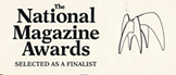 Graphic for National Magazine award.png