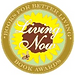 Graphic for Living Now Gold Award.png