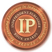 Graphic IPPY Bronze award.png