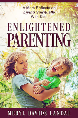 EnlightenedParentingCover.jpg