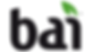 bai-drinks-vector-logo.png