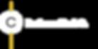 circleit-footer-logo.png