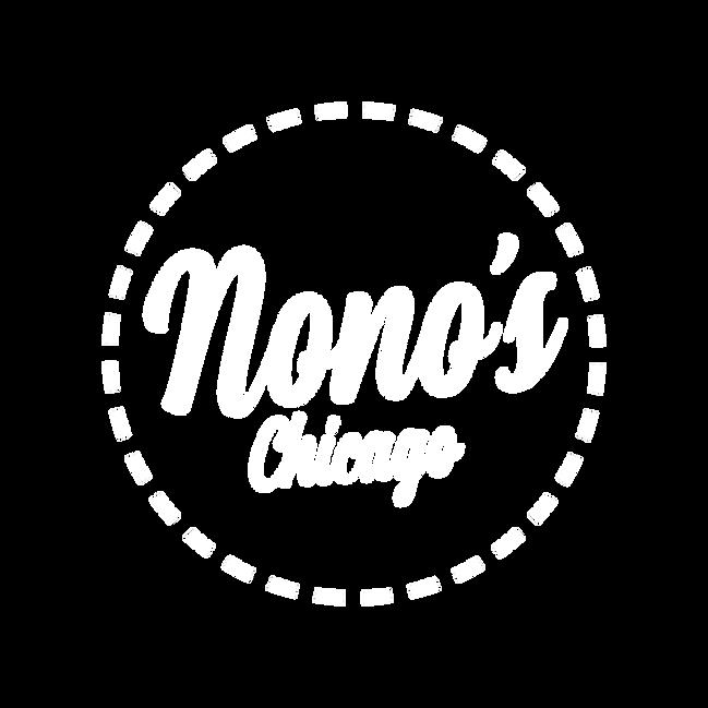 Nono'sChicagoClear.png