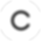 CircleIt_Logo_White.png