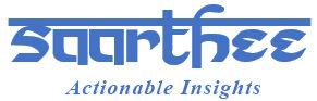 Saarthee_Logo