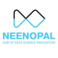 Neenopal_Logo