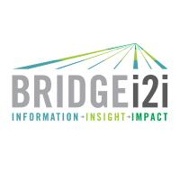 Bridgei2i_Logo