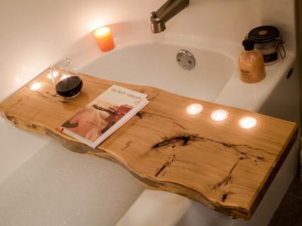 Bath Rack.jpg
