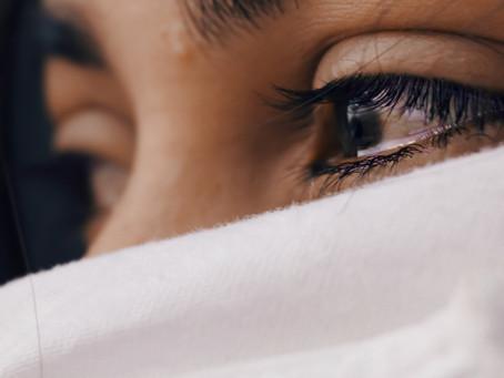 Les effets d'une agression sexuelle sur la personnalité