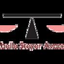 logo_rose.png