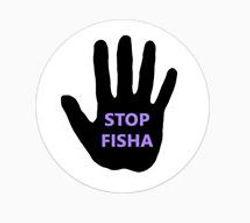 stop fisha.JPG