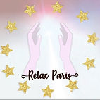 logo-relax-paris.jpg