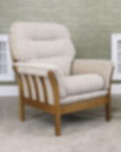 Alberta Chair.jpg