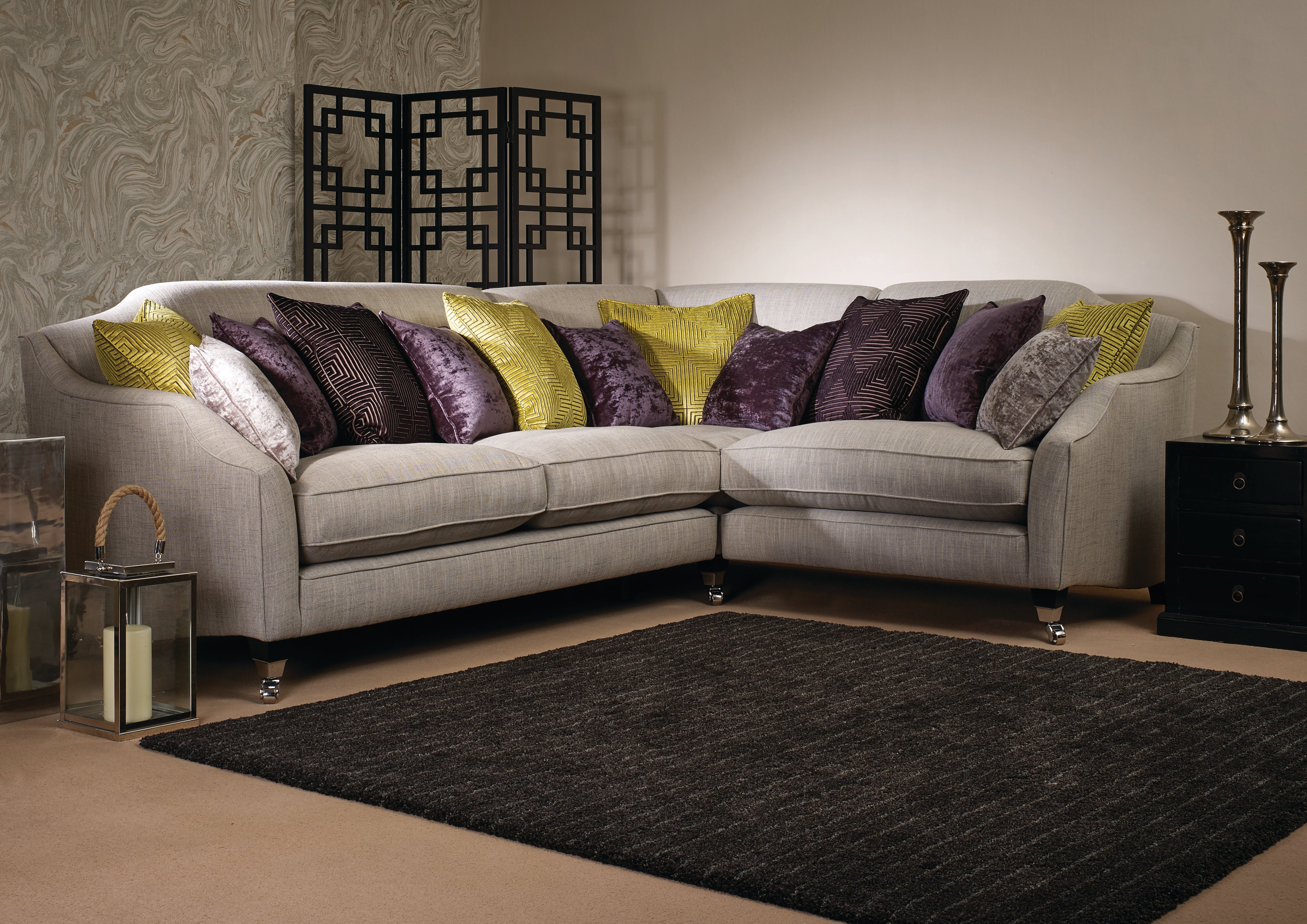 Quality Sofas And Chairs - Nottingham - Wade Upholstery