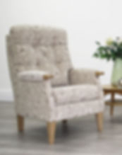 Farley chair and 2 seater.jpg